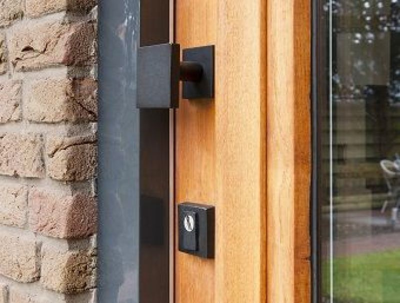 decorative nbsp exterior tar with six finishes cabinet door satin set hardware lever nickel the in available knobbery entry westcliff
