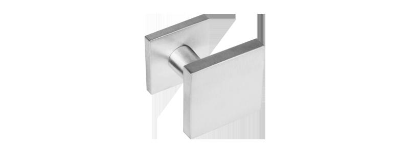 Design Exterior Accessories Intersteel